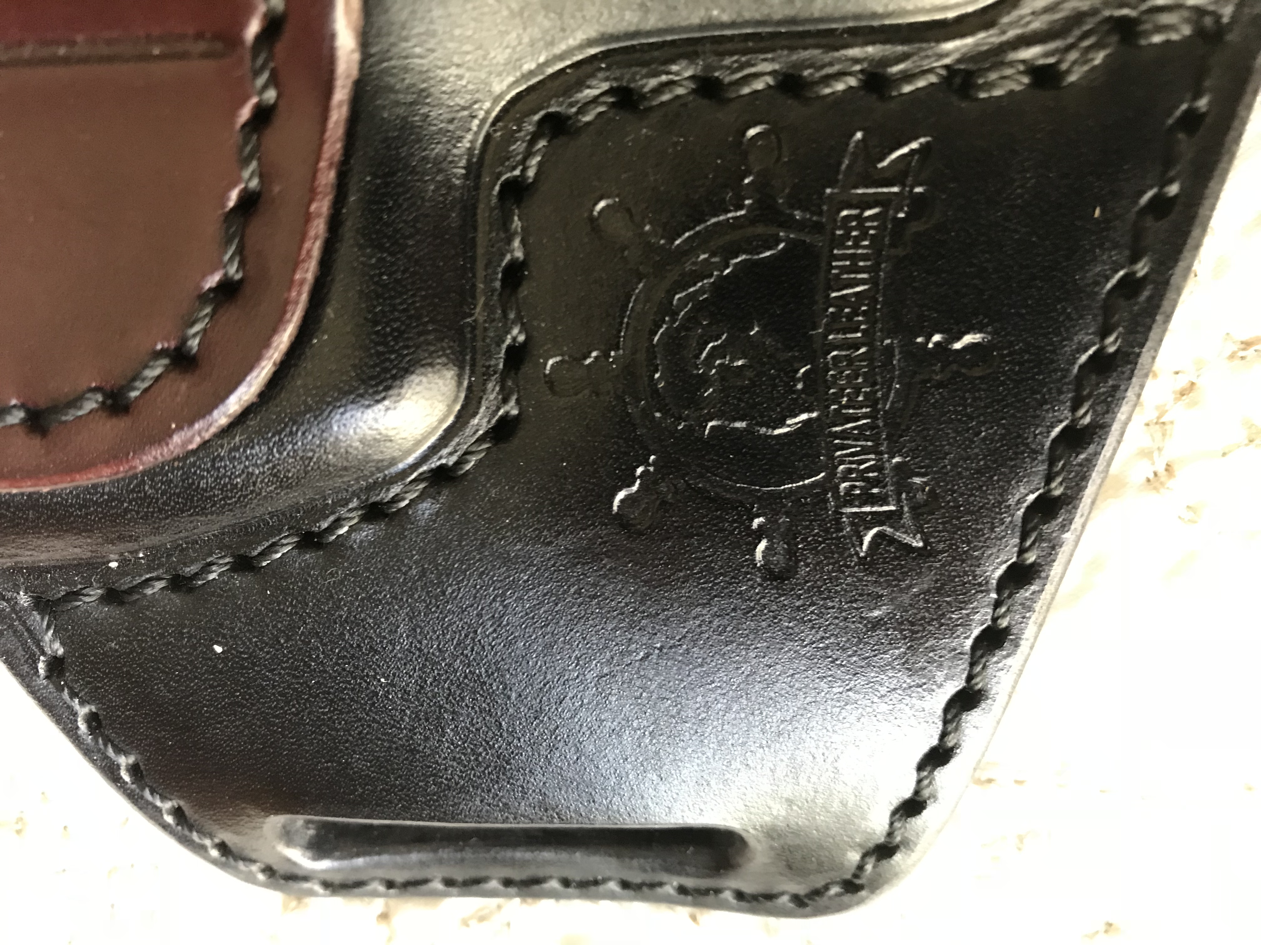 FS: Privateer Leather OWB for CZ PCR--w/mag holder-img_1394.jpg