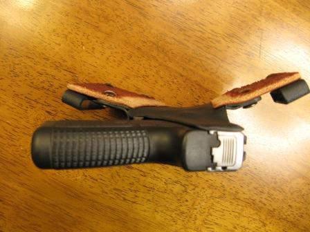 Homemade holster madness-img_1402.jpg