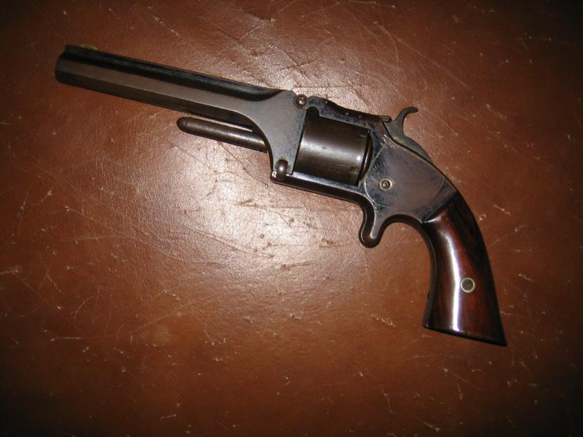 Oldest gun owned?-img_1414-2-.jpg