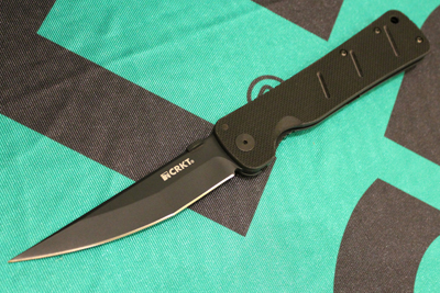 CRKT Otanashi noh Ken Review-img_1420-copy.jpg