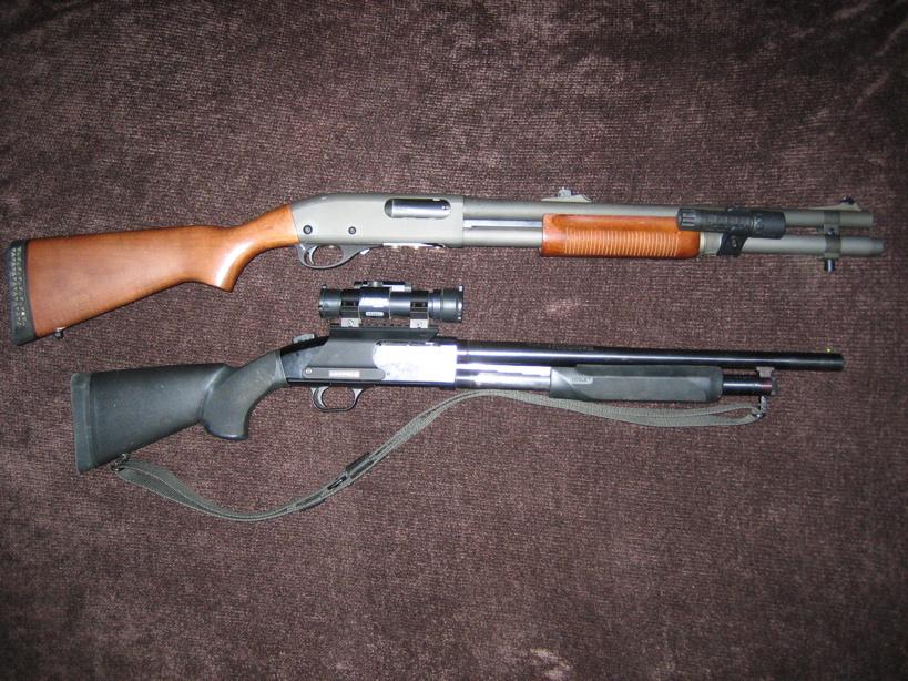 Hogue Overmolded Shotgun Stocks-img_1421-3-.jpg