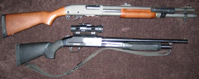 Remington 870 Police Magnum-img_1421-5-.jpg
