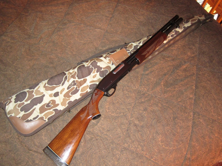 What are the best shotguns for self/home defense?-img_1431.jpg