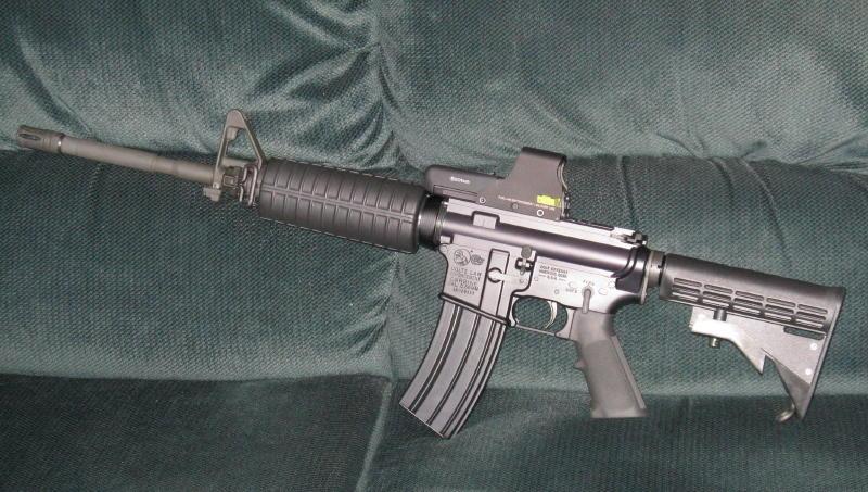 Which Colt AR-img_1433-5-.jpg