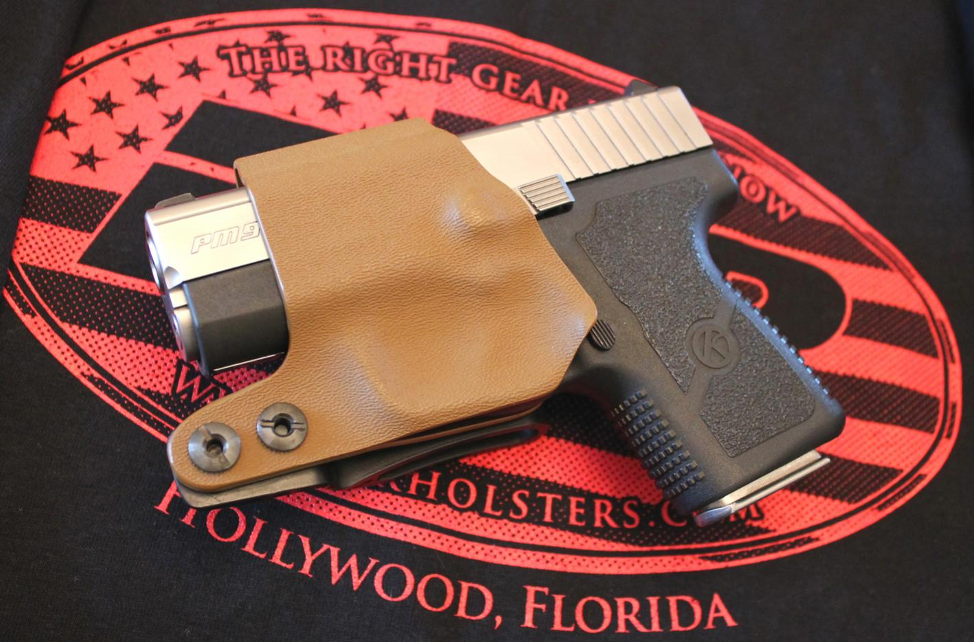 RDR Holsters IWB Micro Carry Holster-img_1461.jpg