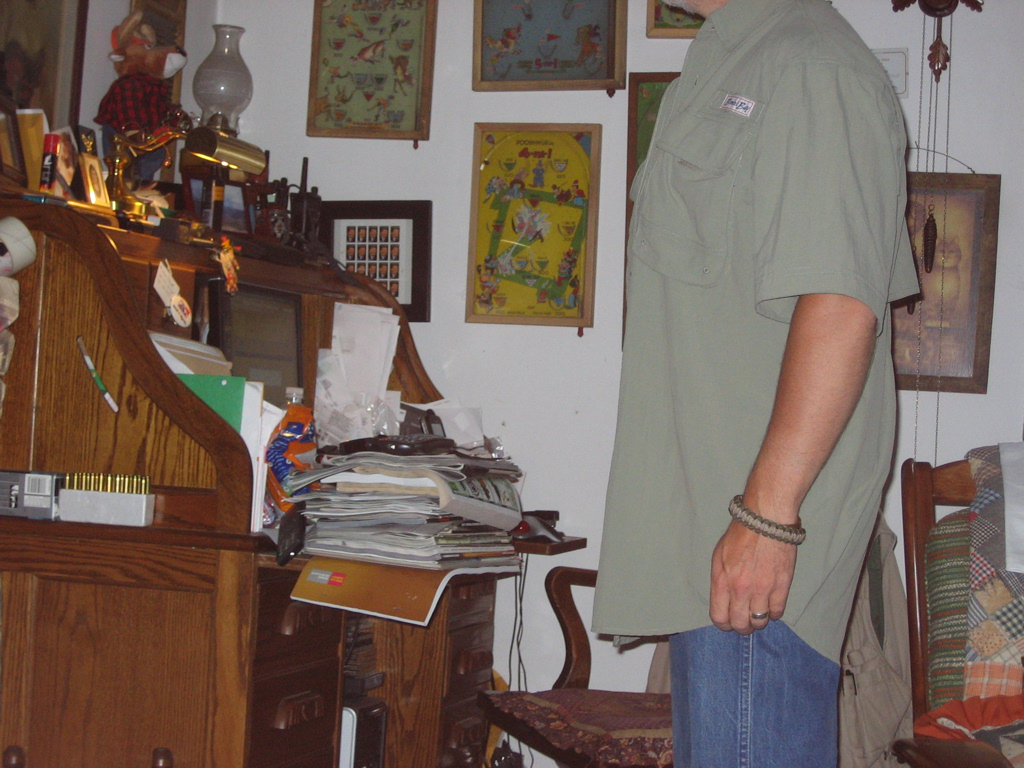 Pictorial: How You Carry Concealed-img_1480-2-.jpg