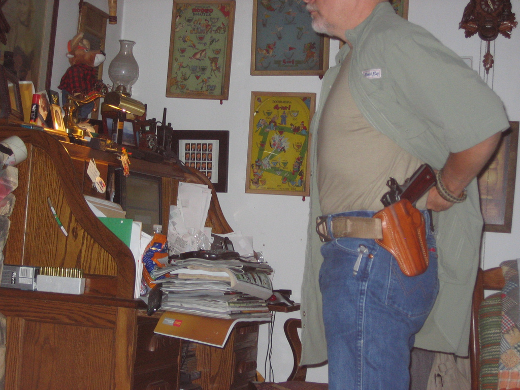 Let's See Your Pic's - How You Carry Concealed.-img_1481-2-.jpg