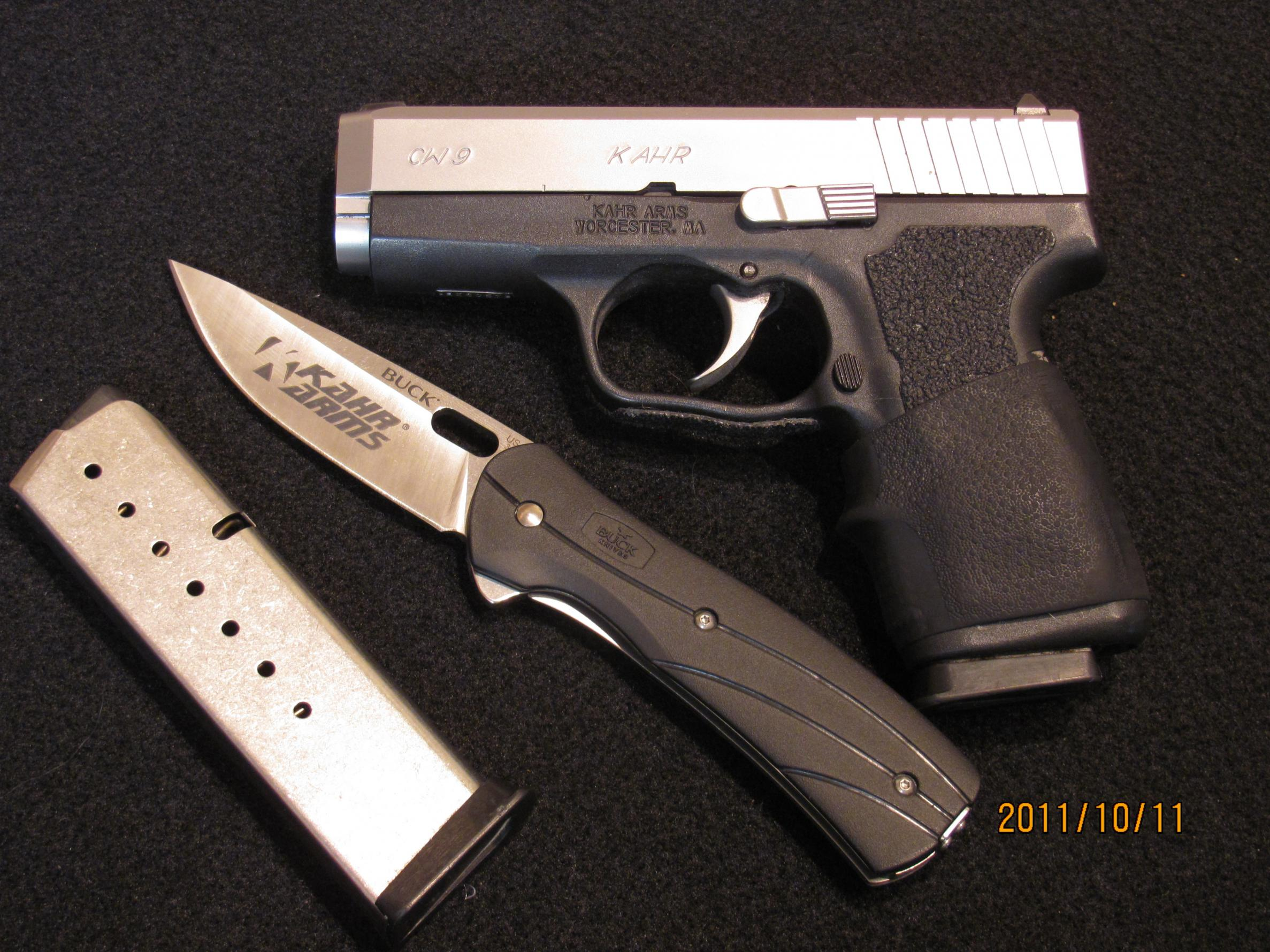 What do you carry?-img_1485.jpg