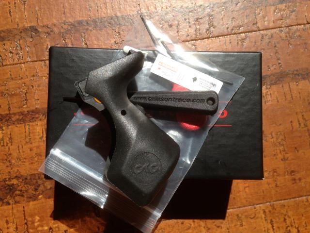 WTS: Crimson Trace LG-850 for Gen4 Glock 17/22/31-img_1491.jpg