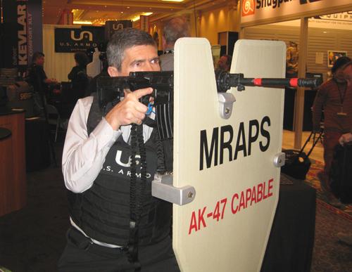 M.R.A.P.S. Level III SWAT Shield-img_1508-copy.jpg