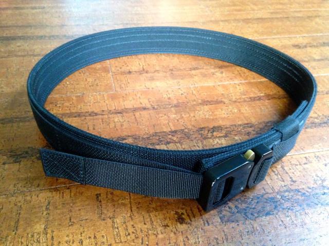 WTS: Ares Ranger Belt, Small, Black/Black-img_1509.jpg