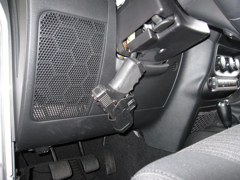 hidden pistol in car-img_1548-1-.jpg