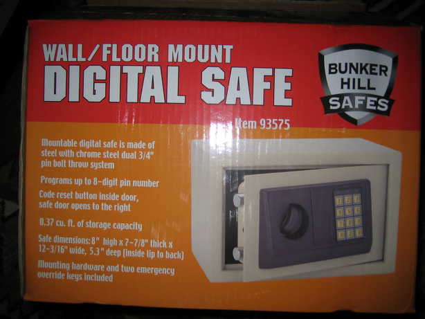 Look---Inexpensive Car Safe-img_1550-2-.jpg