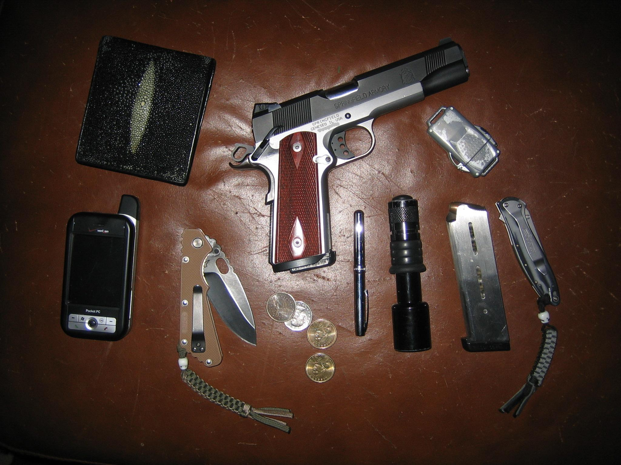 Whats in your pockets? -pics!--img_1569.jpg