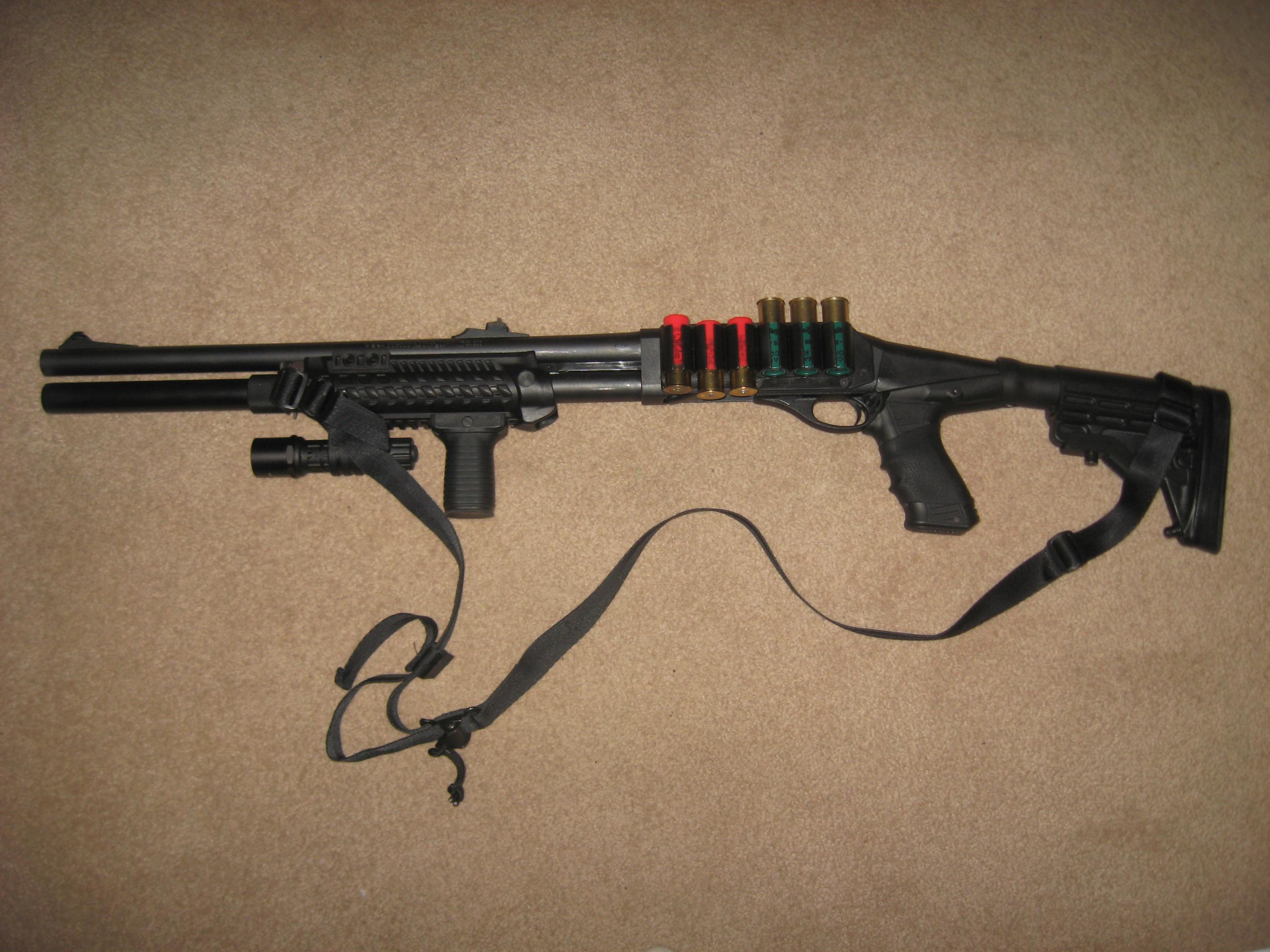 The DC HD Shotgun thread!-img_1582.jpg