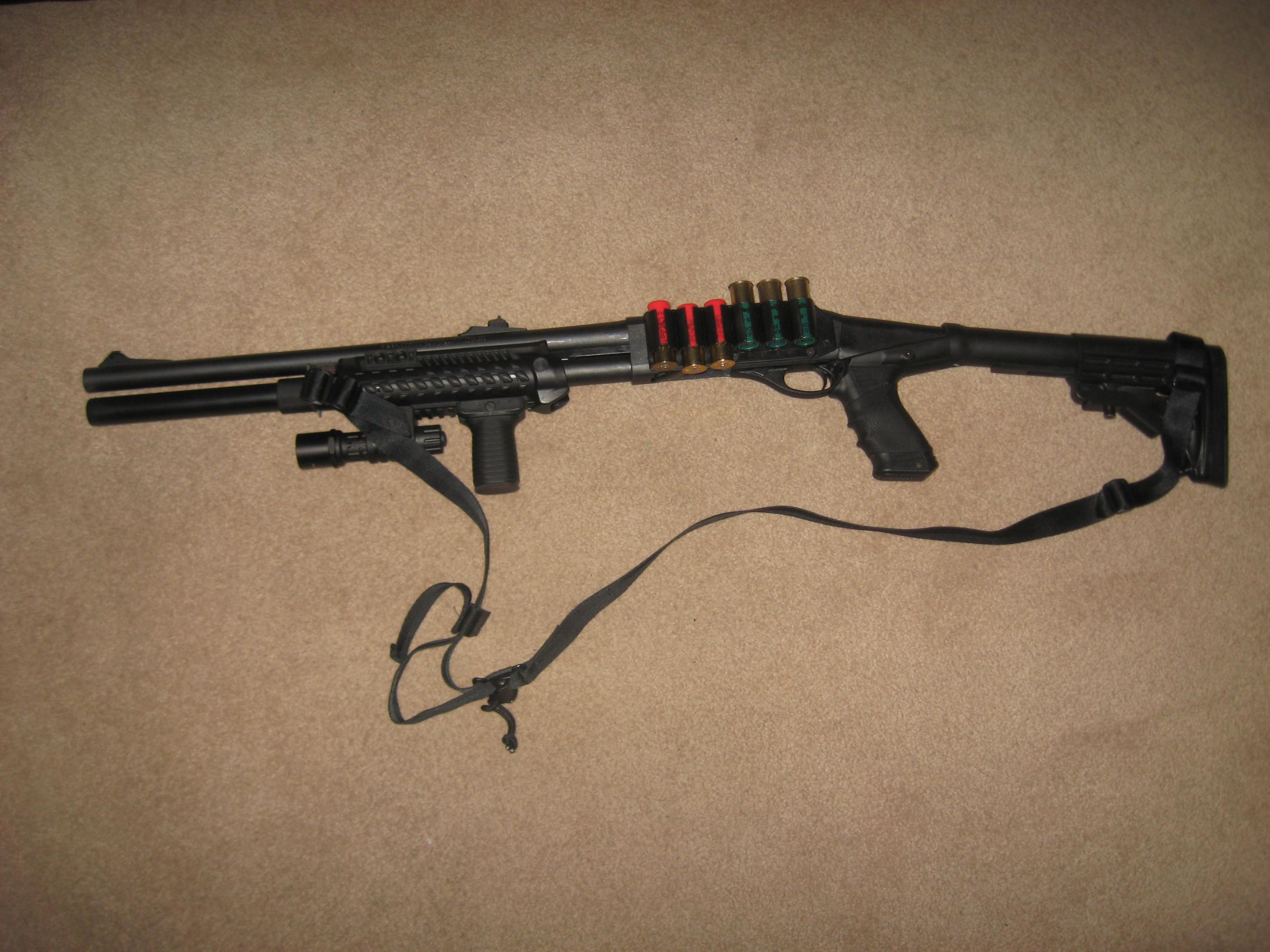 The DC HD Shotgun thread!-img_1583.jpg