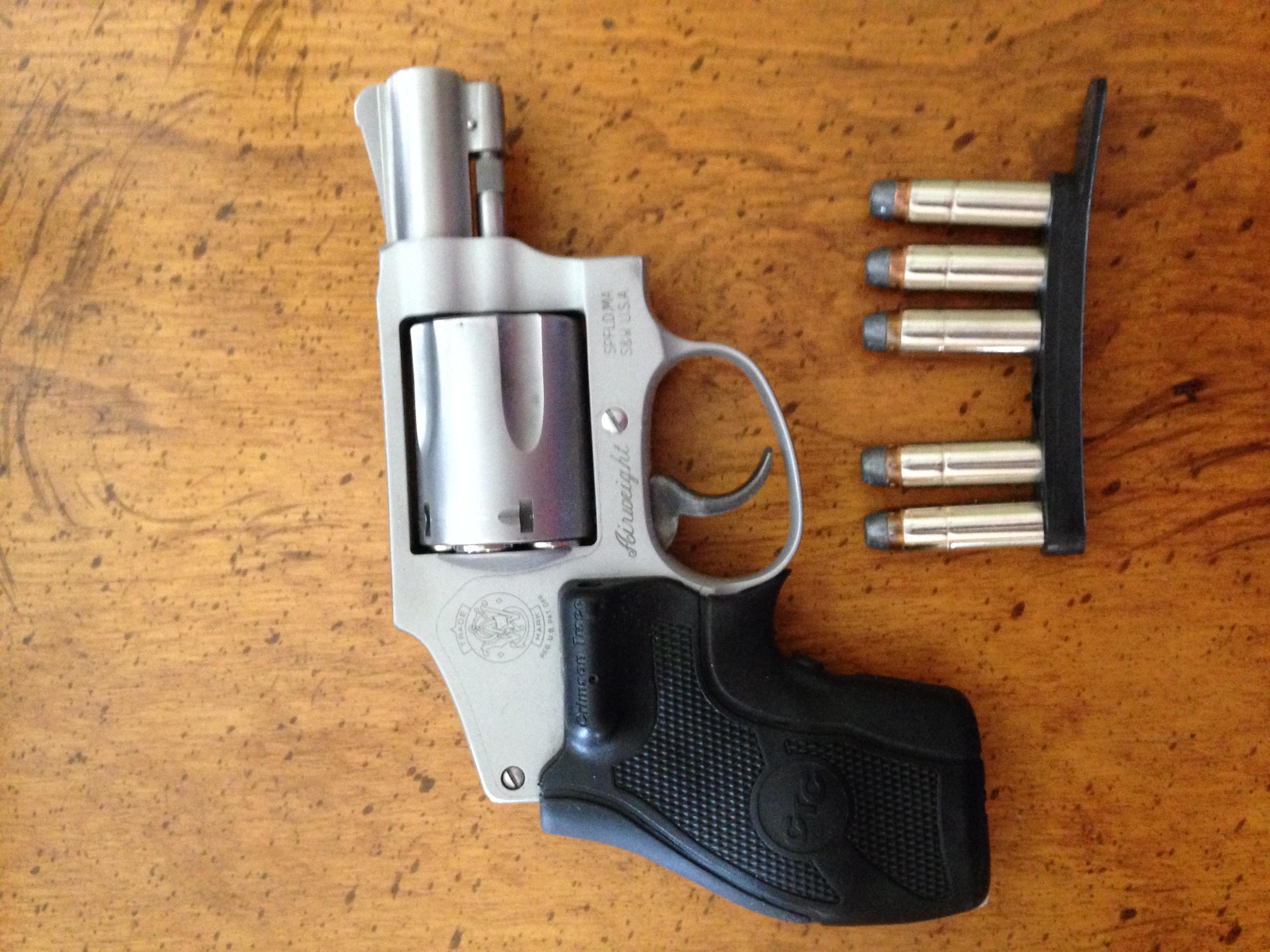 Which revolver?-img_1584.jpg