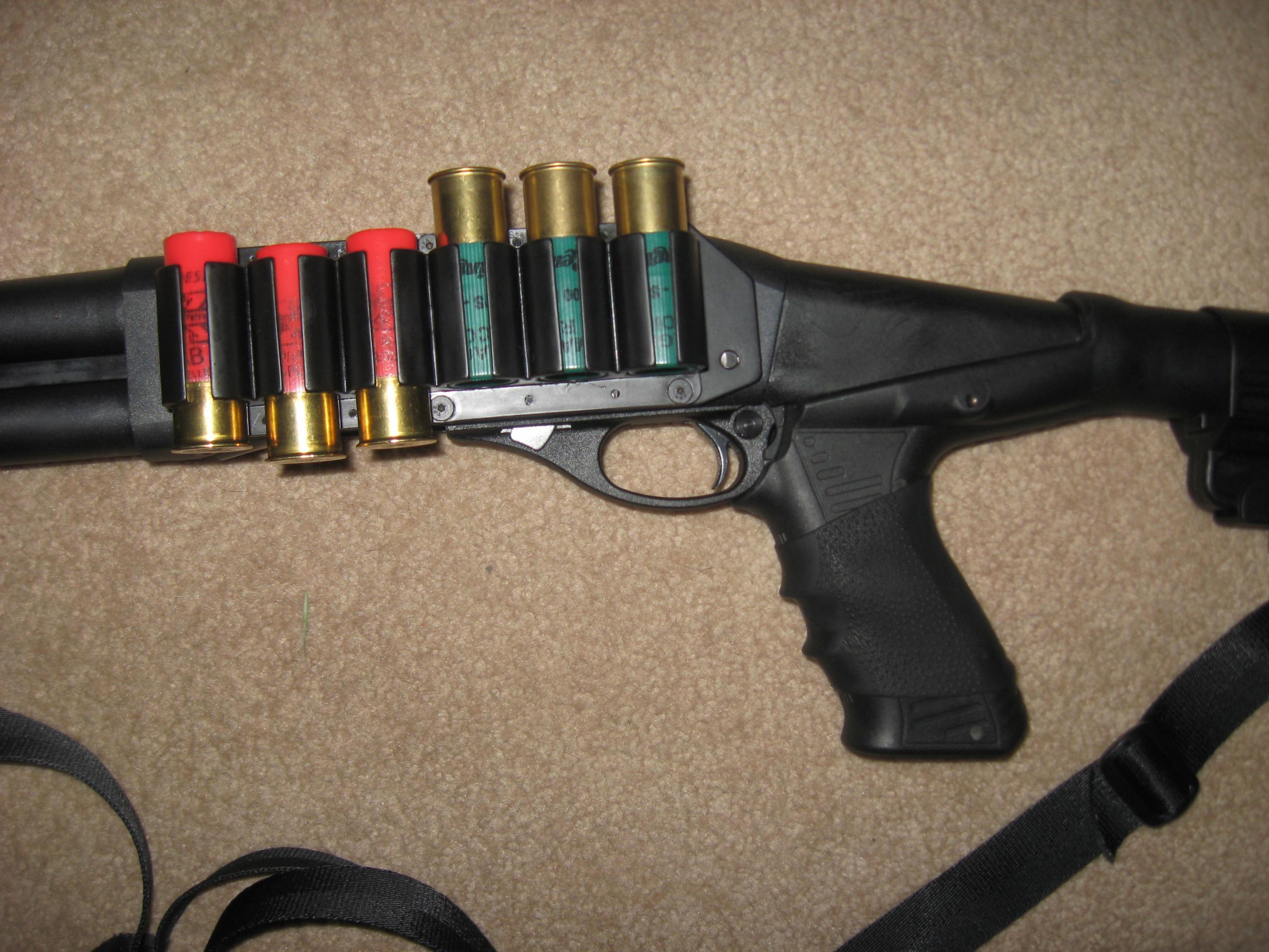 The DC HD Shotgun thread!-img_1585.jpg