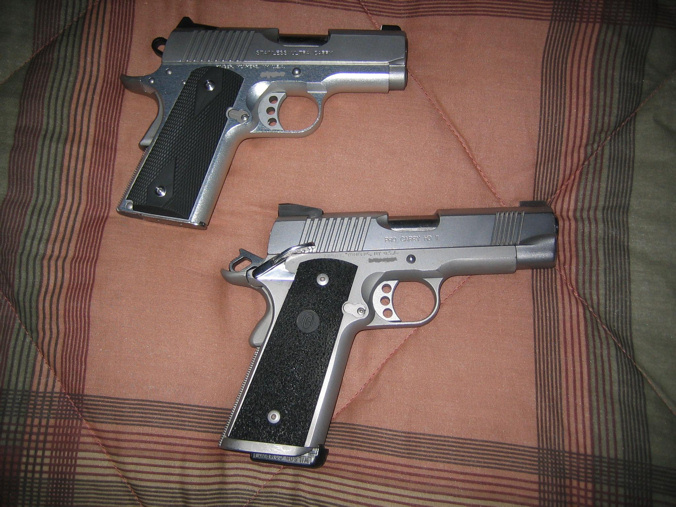 For 1911 owners-Kimber 1911 Pro Carry II?-img_1589-2-.jpg