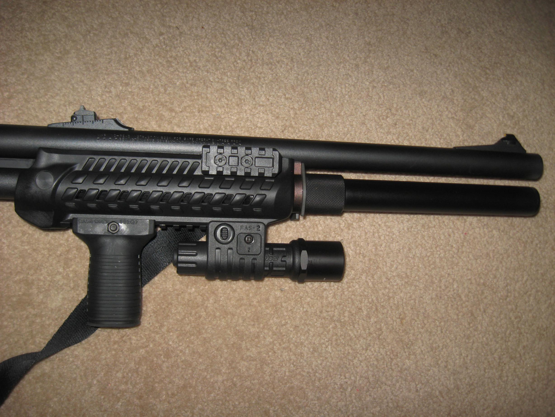 The DC HD Shotgun thread!-img_1592.jpg