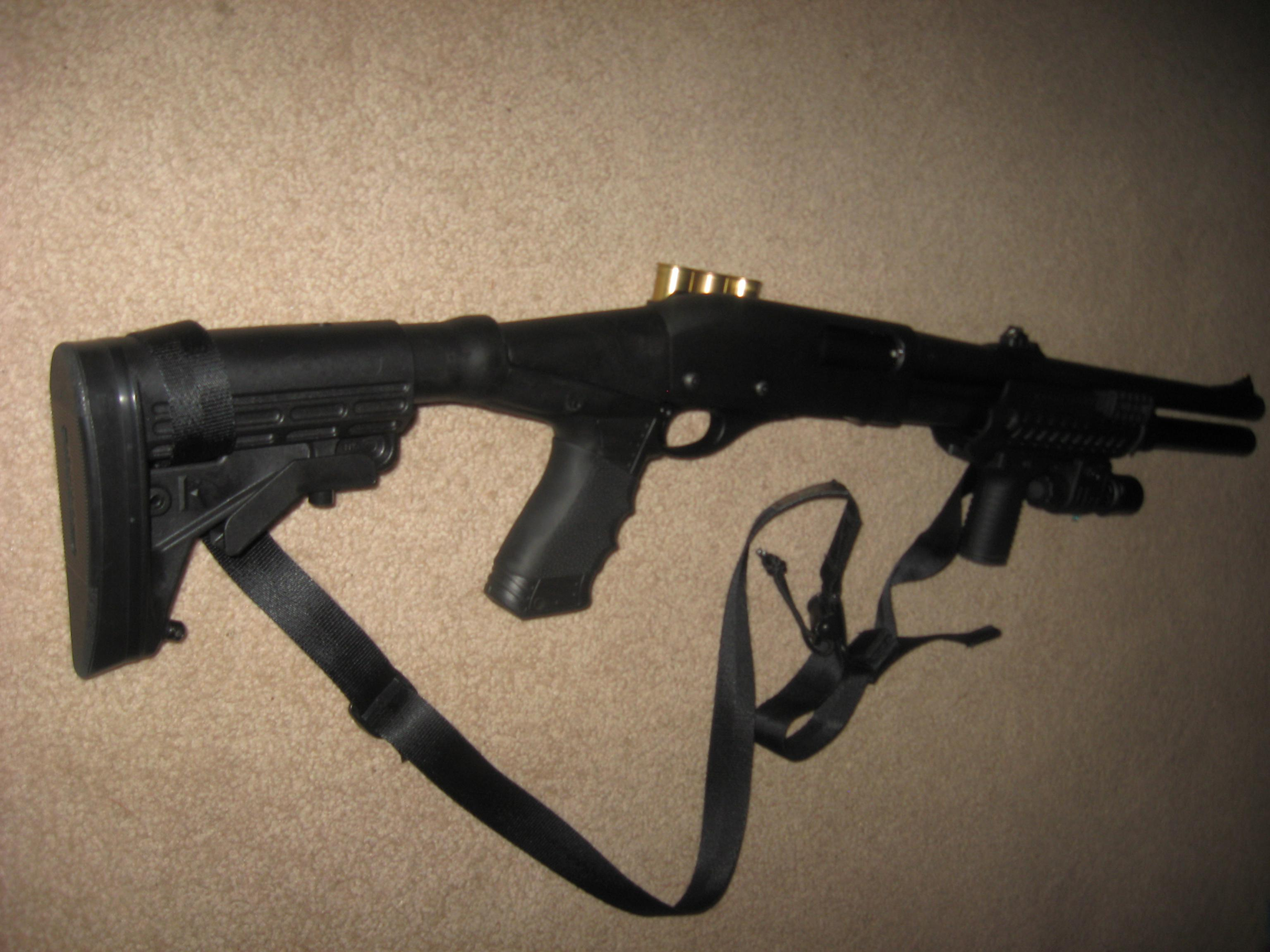 The DC HD Shotgun thread!-img_1596.jpg
