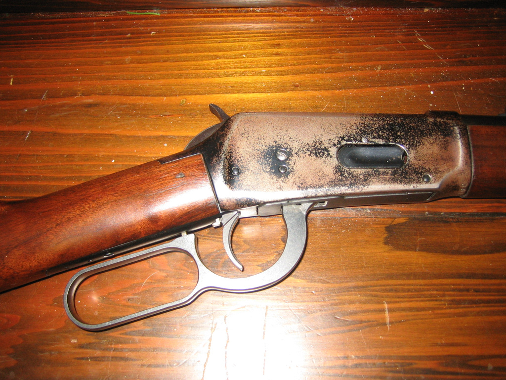 Post Photos of Your Distressed Firearms Here-img_1597-3-.jpg
