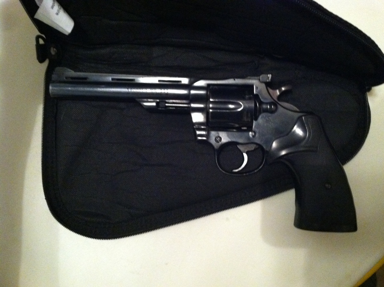 Colt Revolvers-img_1598.jpg