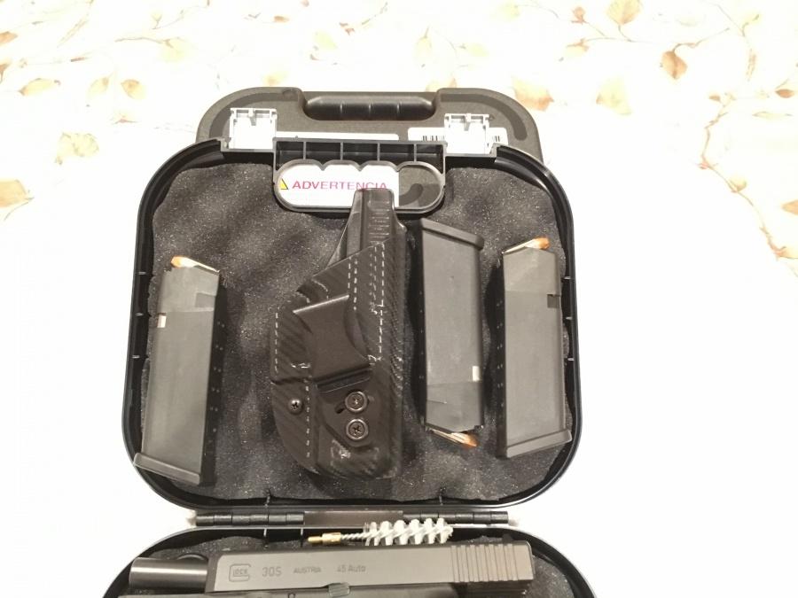 Glock 30 S-img_1599.jpg