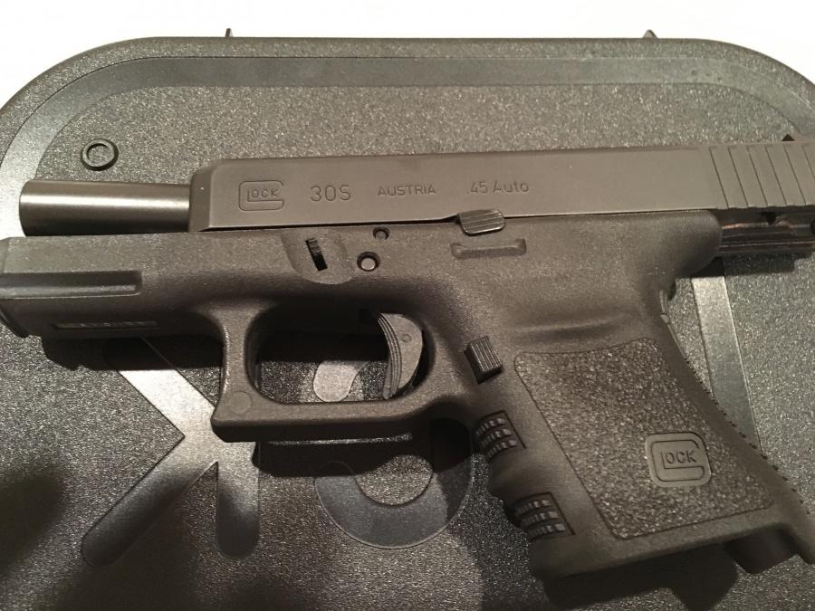 Glock 30 S-img_1600.jpg