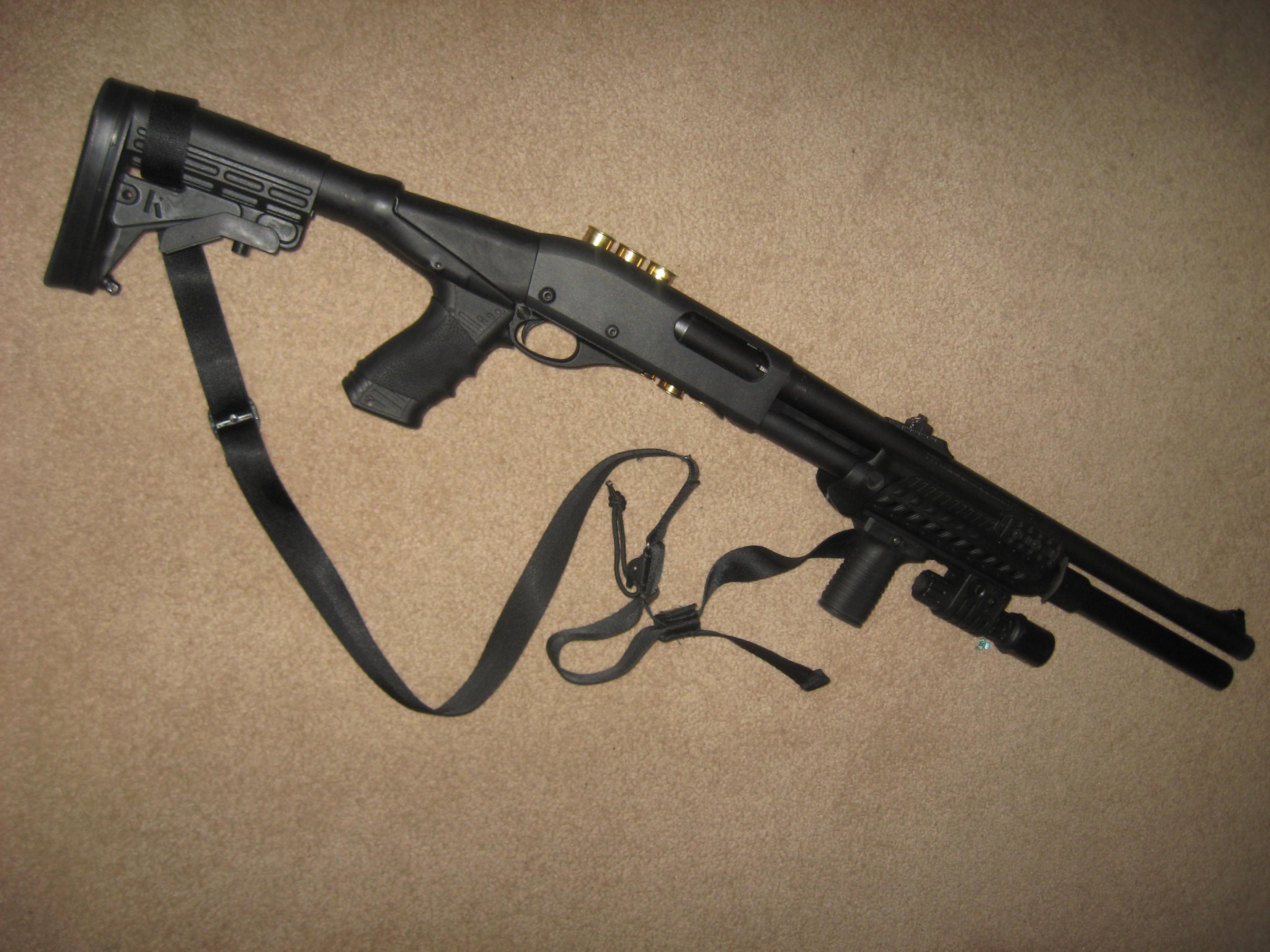 The DC HD Shotgun thread!-img_1600.jpg