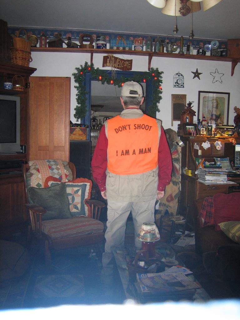 Shoot Me Vest Issue resolved IMHO-img_1603-2-.jpg