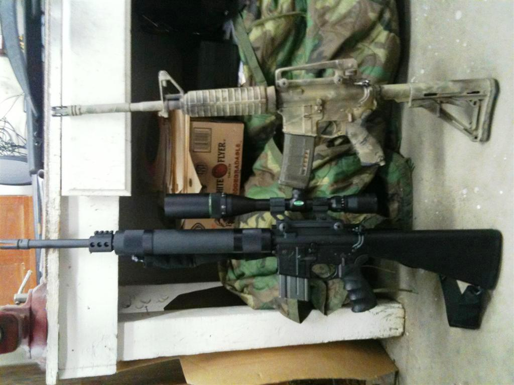 *Official DC AR15 picture thread*-img_1604.jpg