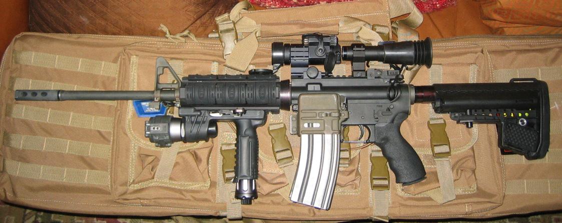 Rifle Bags ?-img_1612-2-.jpg