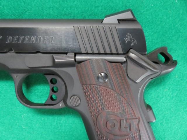 FS: LNIB Colt Lightweight Defender in 45acp-img_1642.jpg