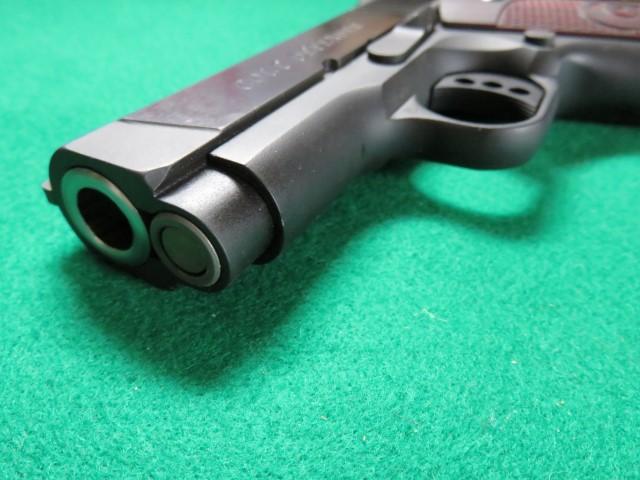FS: LNIB Colt Lightweight Defender in 45acp-img_1644.jpg
