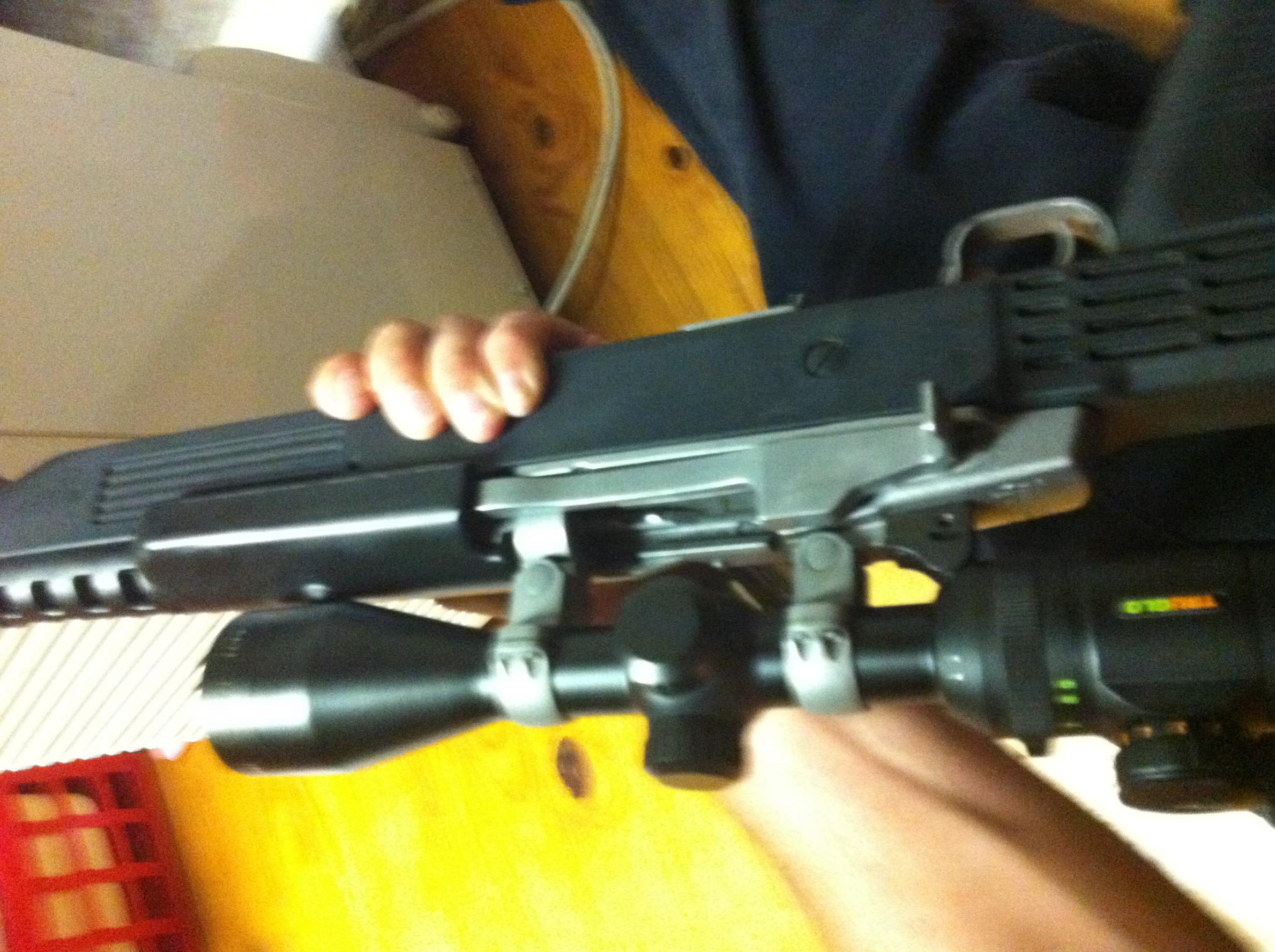 New Toy-img_1656.jpg