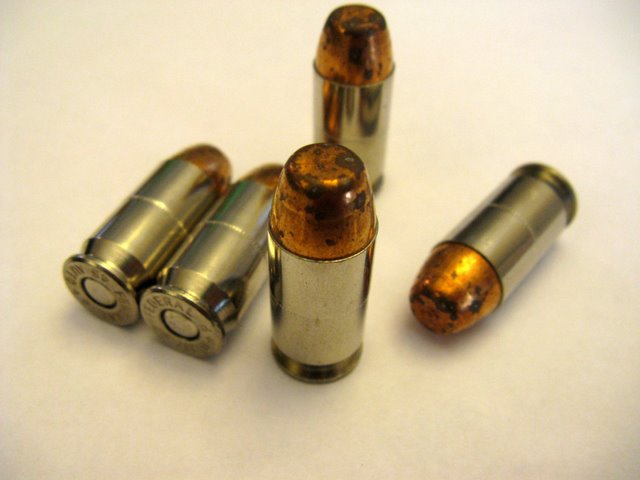 Old Ammo from Ammunition2Go-img_1673.jpg