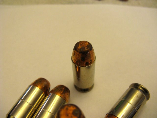 Old Ammo from Ammunition2Go-img_1674.jpg