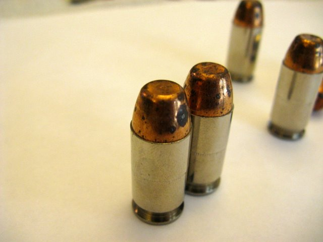 Old Ammo from Ammunition2Go-img_1675.jpg