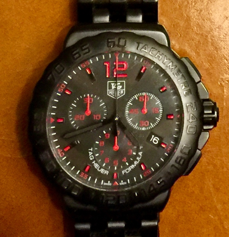 What Watches are you wearing???-img_1713.jpg