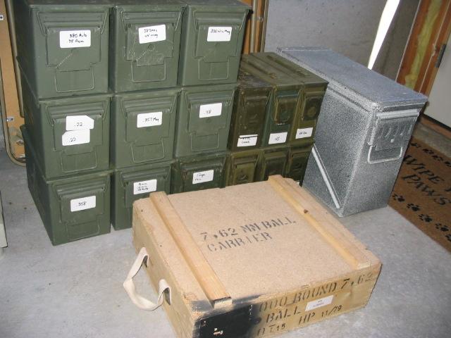 So how do you store your SHTF stockpile?-img_1778.jpg