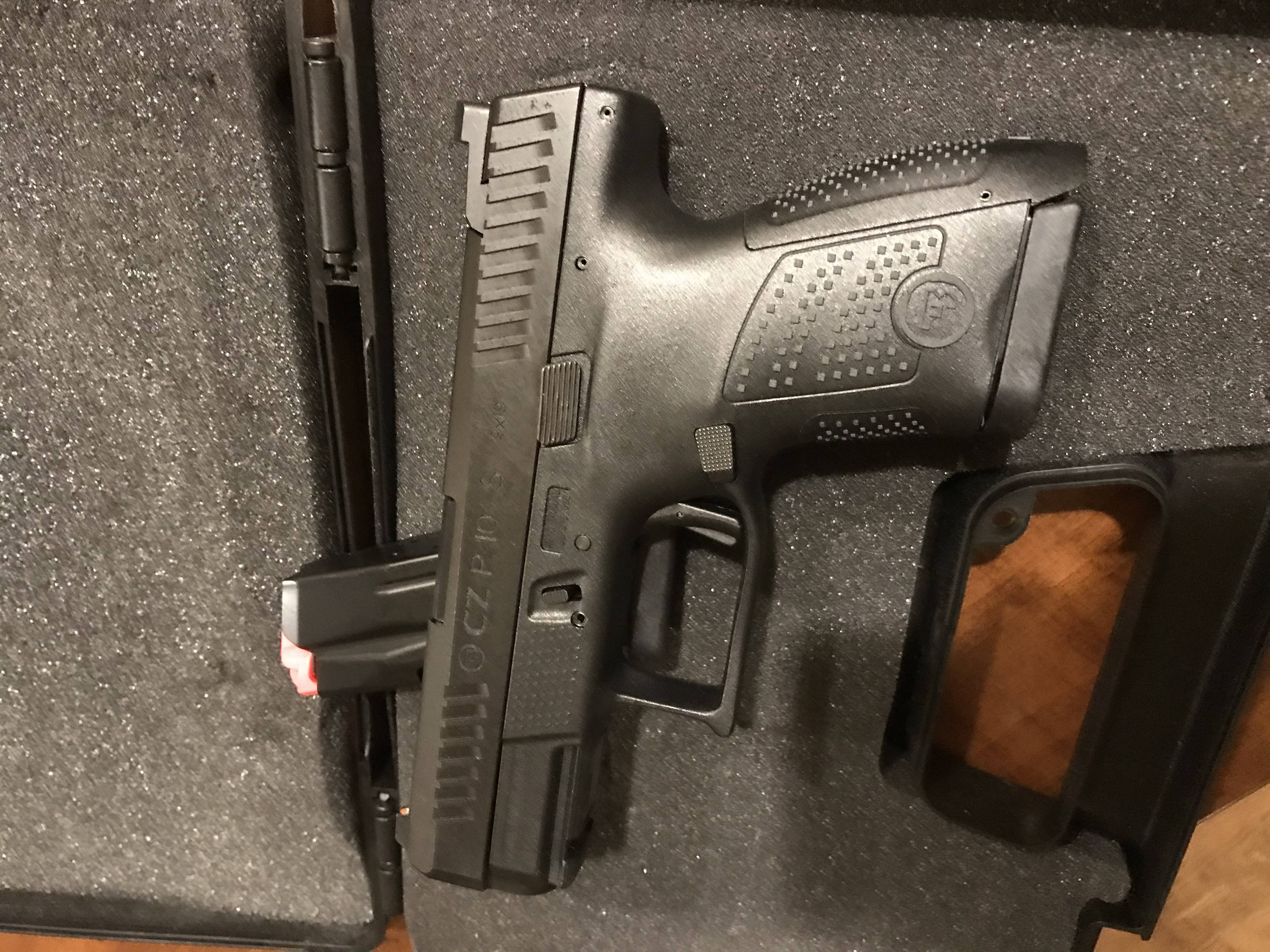 Anybody get anything good that's firearm related today?-img_1781.jpg