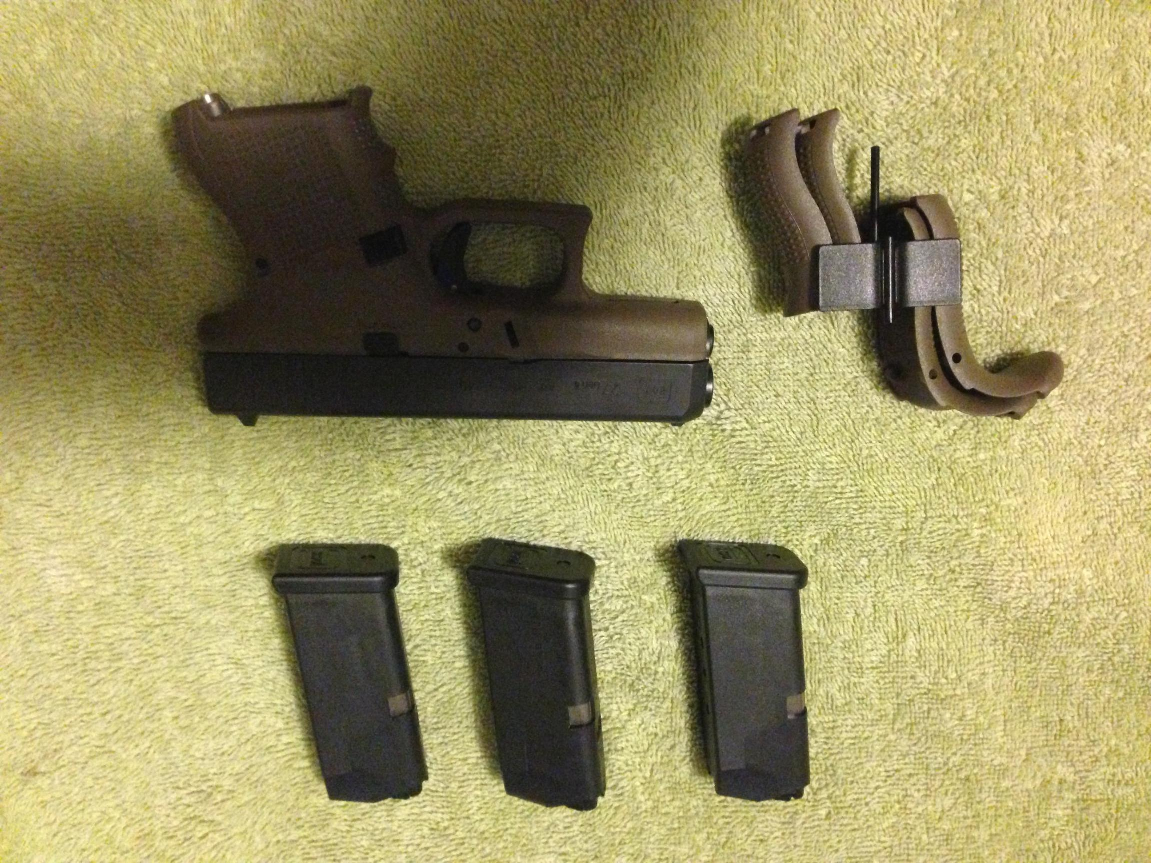 new conceal carry rig-img_1788-1-.jpg