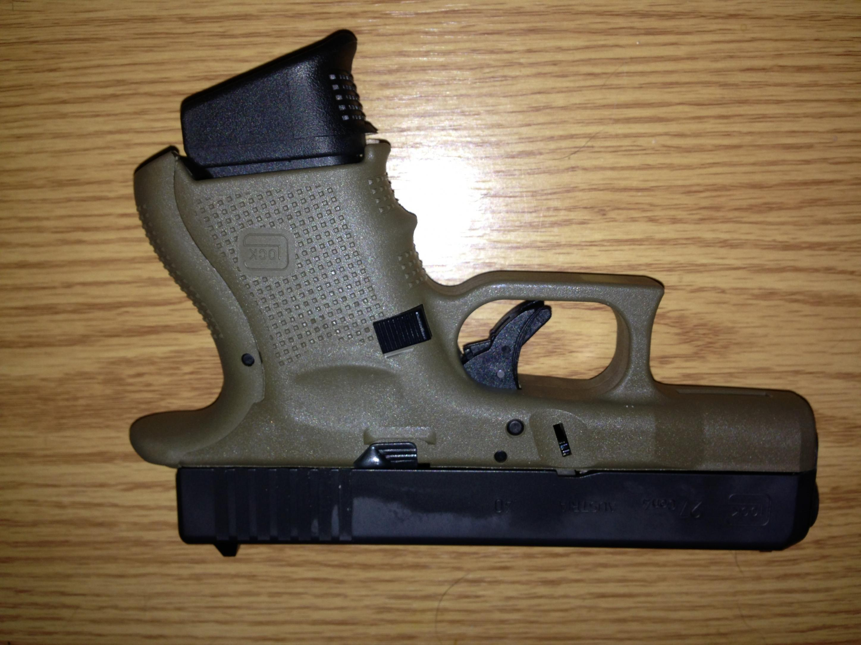 new conceal carry rig-img_1798-1-.jpg
