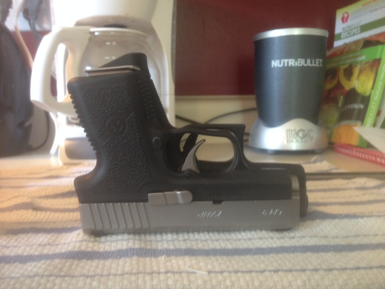 CM9 vs Glock 43 size comparison: not much real-world difference-img_1805.jpg