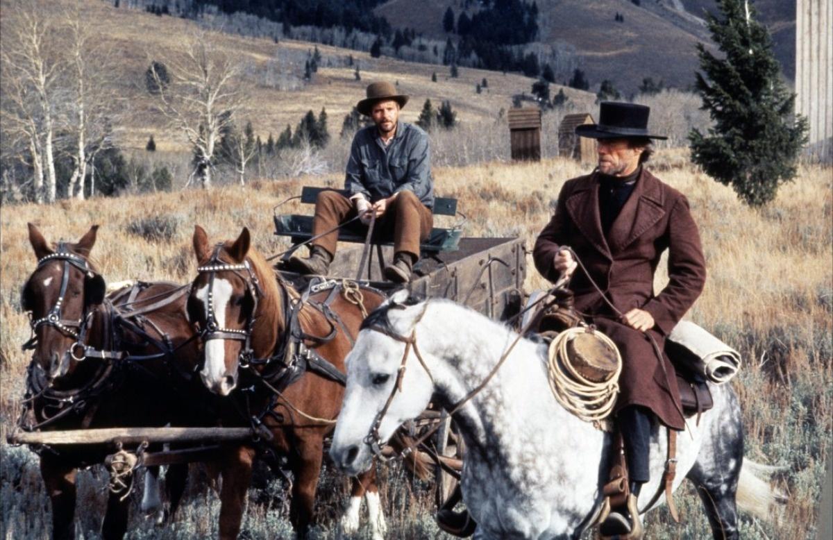 Favorite Western shoot 'em up Movies-img_1807.jpg
