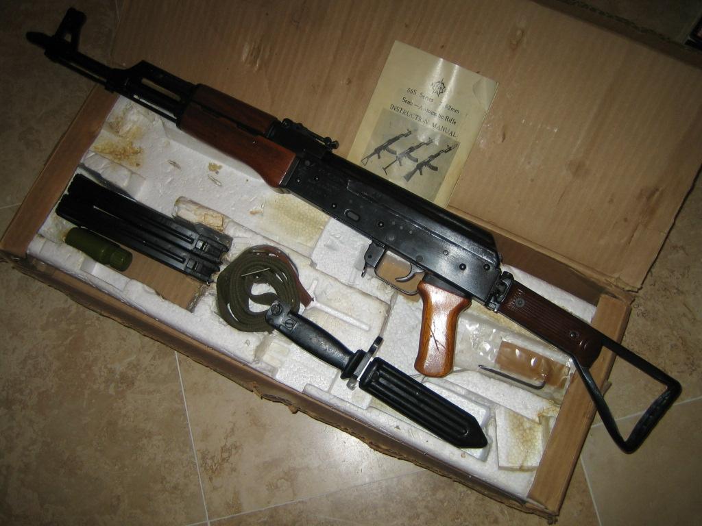 AK-47 Help-img_1810.jpg