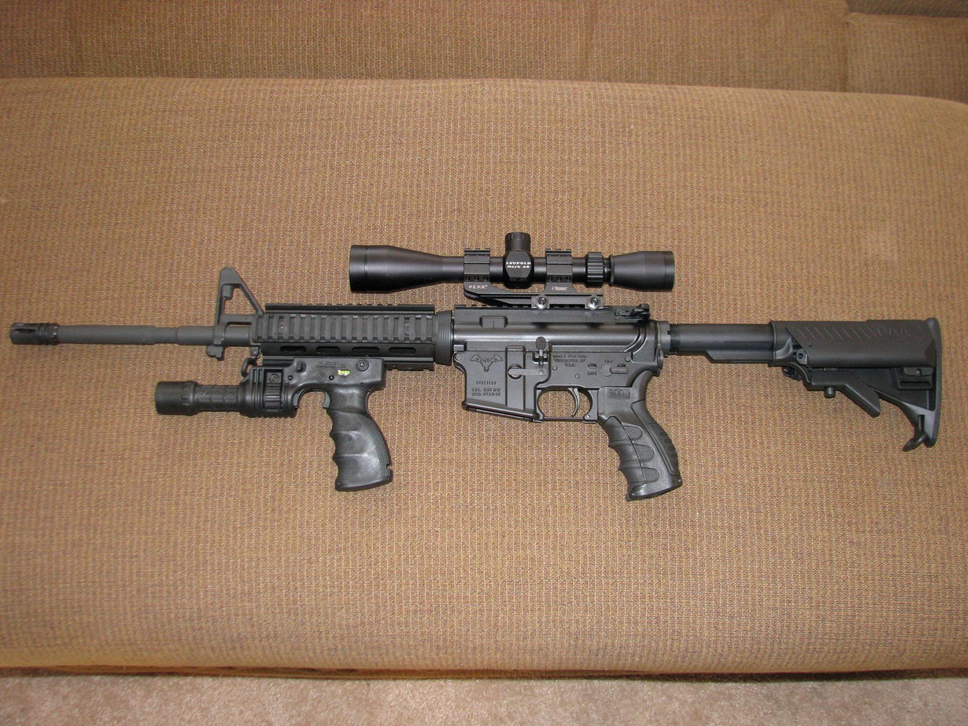 Another gun advice question...-img_1815.jpg