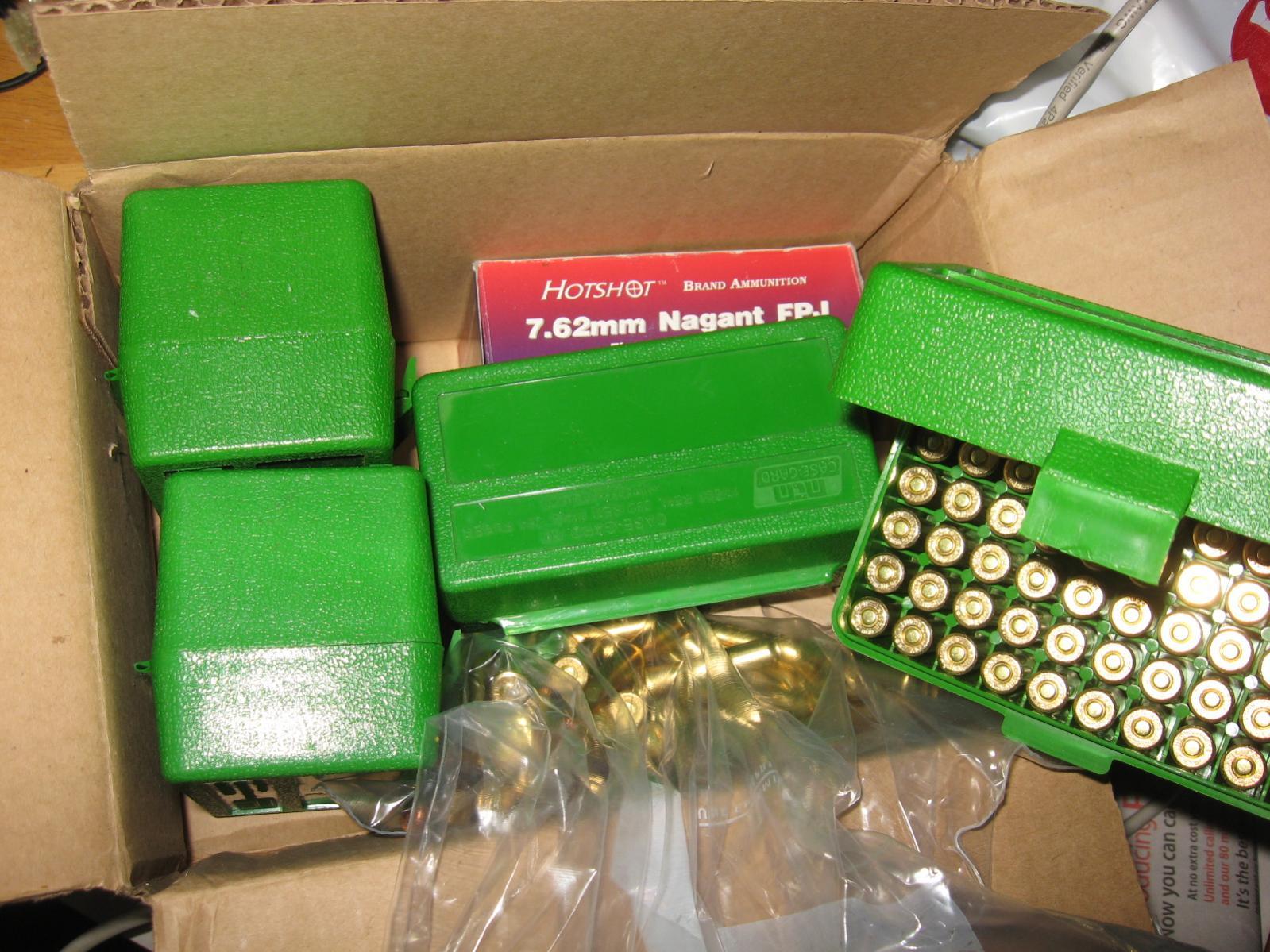 FS Nagant 1895 ammo (Va)-img_1867.jpg