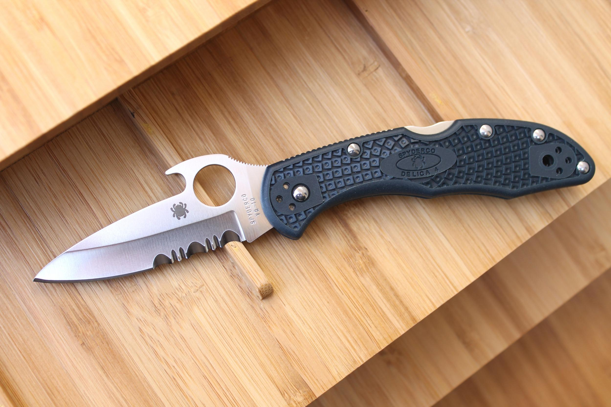 A Look at Spyderco's Delica/Endura4 and Emerson Opener-img_1881.jpg